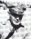 Lieutenant James O. Pugh   Wichita Police Department, Kansas