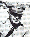 Lieutenant James O. Pugh | Wichita Police Department, Kansas