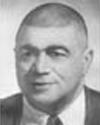 Detective Ellery B. Purnsley | Chester Police Department, Pennsylvania