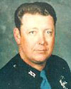 Officer Frank W. Pysher, Jr. | Jefferson County Police Department, Kentucky