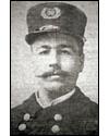 Patrolman John Quinn | Chicago Police Department, Illinois
