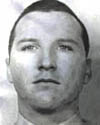Correctional Officer William E. Quinn   New York State Department of Correctional Services, New York
