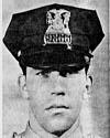 Patrolman John W. Quirk | Chicago Police Department, Illinois