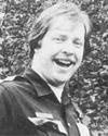 Detective Michael L. Raburn | King County Sheriff's Office, Washington