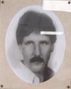 Deputy Sheriff Richard Rudy Raczkoski | Indian River County Sheriff's Department, Florida