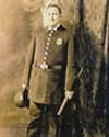 Patrolman Herman A. Radel | Buffalo Police Department, New York
