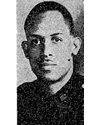 Patrolman William J. Ramos, Jr. | New York City Police Department, New York
