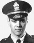 Officer Thomas Ramsden, III | Atlanta Police Department, Georgia