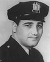 Patrolman Thomas Albino | Lyndhurst Police Department, New Jersey