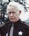 Deputy Sheriff Duran Ratliff | Dickenson County Sheriff's Office, Virginia