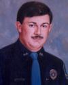 Deputy Sheriff Daniel Stephen Ray, Jr. | Houston County Sheriff's Office, Georgia