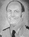 Deputy Sheriff Morley G. Ray | Escambia County Sheriff's Office, Florida