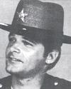 Deputy Sheriff Gregory A. Raynor | Clark County Sheriff's Office, Ohio