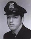 Police Officer Edward Anthony Rea | Warren Police Department, Michigan