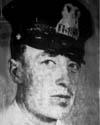 Patrolman Patrick J. Redmond | Chicago Police Department, Illinois