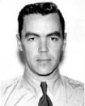 Police Officer Richard Rehmann | Philadelphia Police Department, Pennsylvania