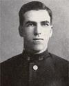 Patrolman Charles B. Reilly | New York City Police Department, New York