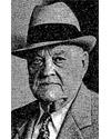 Warden Eugene Reiley | South Dakota Department of Corrections, South Dakota