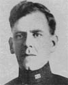 Patrolman Joseph P. Reilly | New York City Police Department, New York