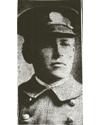 Patrolman Adolf Reimer | Toledo Police Department, Ohio