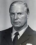 Police Officer James A. Rementer | Philadelphia Police Department, Pennsylvania
