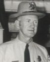 Reserve Captain Jack Conrad Renigar | Forsyth County Sheriff's Office, North Carolina