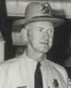 Reserve Captain Jack Conrad Renigar | Forsyth County Sheriff's Office, North Carolina