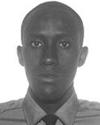 Police Officer Charles Robert Reynolds   Philadelphia Police Department, Pennsylvania