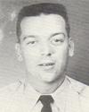 Patrolman John Ray Riddle | South Carolina Highway Patrol, South Carolina