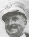 Colonel Francis E. Riggs | Puerto Rico Police Department, Puerto Rico