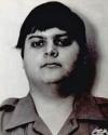 Master Patrolman Richard O. Riggs | Oklahoma City Police Department, Oklahoma