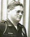 Sergeant Robert B. Rigoni | Port Clinton Police Department, Ohio