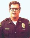 Deputy Sheriff Dennis Leo Riley | Charles County Sheriff's Office, Maryland