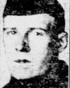 Patrolman Joseph Leo Riley | Pittsburgh Police Department, Pennsylvania