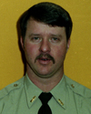 Deputy Sheriff Blake V. Wright | Wasatch County Sheriff's Office, Utah
