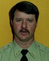 Deputy Sheriff Blake V. Wright   Wasatch County Sheriff's Office, Utah