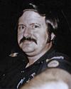 Officer Jeffrey Norman Ritchey   Jacksonville Sheriff's Office, Florida