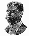 Officer Mark W. Allen, Jr. | Chester Police Department, Pennsylvania