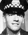 Patrolman Anthony N. Rizzato | Chicago Police Department, Illinois