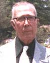 Deputy Sheriff Joseph Edd Roberts | Claiborne County Sheriff's Department, Mississippi