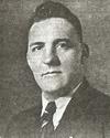 Detective Lieutenant Lewis Roberts | Scranton Police Department, Pennsylvania