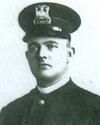 Patrolman William A. Roberts | Chicago Police Department, Illinois