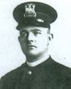 Patrolman William A. Roberts | Chicago Police Department, Illinois