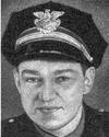 Patrolman Garner M. Robertson, Jr.   Valley View Police Department, Ohio