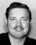 Officer John A. Robertson | Phoenix Police Department, Arizona