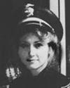 Officer Sharon K. Robinson | Birmingham Police Department, Alabama