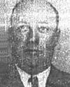 Patrolman James B. Roche | Boston Police Department, Massachusetts