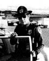 Trooper Frank Stuart Rodman | Alaska State Troopers, Alaska