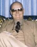 Detective Harold Lee