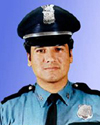 Police Officer George G. Rojas | Houston Police Department, Texas